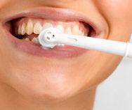 Советы как сохранить зубы здоровыми и избежать кариеса